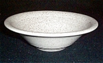 Homer Laughlin Country Sage Cereal Bowl