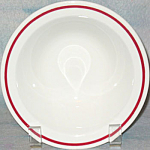Homer Laughlin Ambassador Cereal Bowl