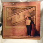 Lee Ritenour Rit Album