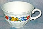 Knowles Concord Cup