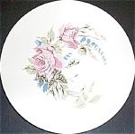 Knowles Ravenna Dinner Plate