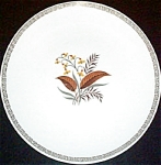 Cunningham Pickett Oakdale Dinner Plate