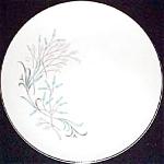 Knowles Dinner Partners Dinner Plate