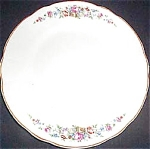 Knowles Taylor Knowles Flower Box Dinner Plate