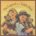 The Legend Of The Teddy Bear By: Frank Murphy