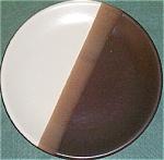 Mccoy Sandstone Dinner Plate