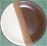 Mccoy Sandstone Salad Plate
