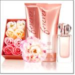 Forever 4-pc Parfum Collection