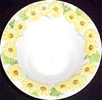 Metlox Oh Susanna Cereal Bowl
