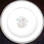 Noritake Trevor Fruit Bowl