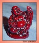 Buddha Bonsai Garden Decorative