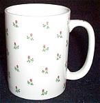 Otagiri Rosebud Mug
