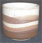 Otagiri Stoneware Teacup
