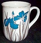 Otagiri Royal Iris Mug