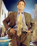 Chirs Kattan Autographed Signed Photo