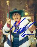 Mike Myers Austin Powers Autographed Signed Photo 1
