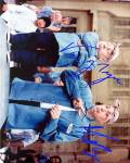 Mike Myers Dr. Evil Autographed Signed Photo 1