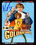 Mike Myers Autographed Signed Photo