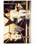 Mike Myers Autographed Signed Photo 3