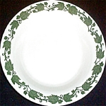 Royal English Ivy Soup Bowl