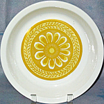Royal Casablanca Pie Plate