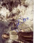 Elijah Wood Autographed Signed Photo 7