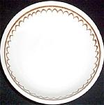 Royal Nutmeg Cereal Bowl