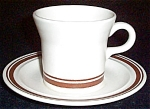 Royal Rondo J Cup And Saucer