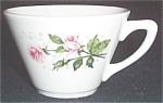 Sabin Cathy Rose Pink Cup