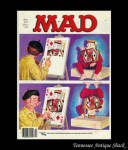 Mad Magazine #211 Dec 1979