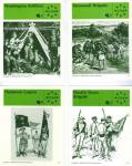 Famous Units In The Confederate States Army