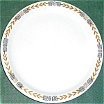 Shenango Esquire Dinner Plate