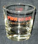 Twa 342 Club Tumbler