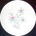Steubenville Fairlane Dinner Plate