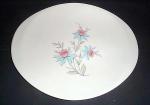 Steubenville Fairlane Platter