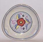 Noritake Pearl Lustre Bonbon Dish