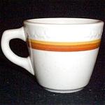 Syracuse Palomino Cup