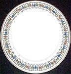 Syracuse Somerset Dessert Plate