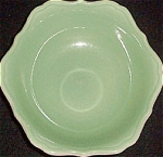 Syracuse Winthrop Green Salad Bowl