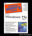 Complete Idiot's Guide To Microsoft Windows Me