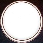 Syracuse Mesa Grande Salad Plate