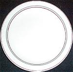 Syracuse Greyson Bread Plate