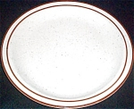 Syracuse Mesa Grande Platter