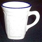 Syracuse Brighton Bay Mug