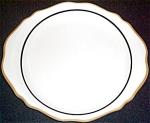 Syracuse Dorado Steak Platter