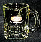 A&w Root Beer Small Mug