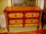Portuguese Furniture. 19th Century