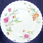 Royal Doulton Clovelly Dinner Plate