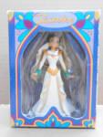 Aladdin's Jasmine Disney Collectible Christmas Ornament