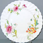 Royal Doulton Clovelly Salad Plate